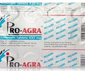 Pro-Agra